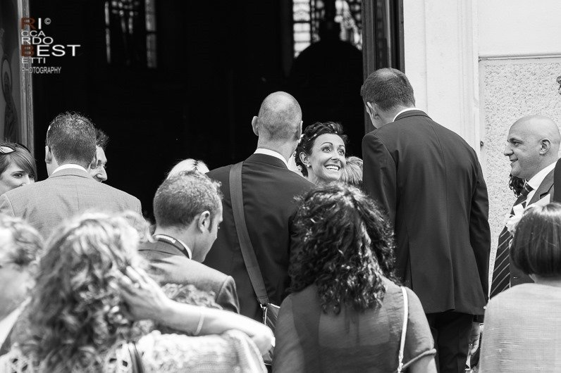 ©-Riccardo_Bestetti_wedding_Photographer-20
