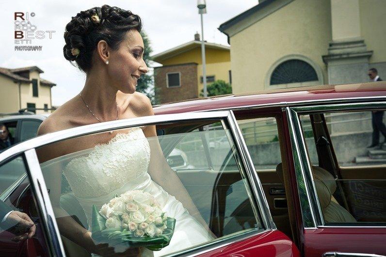©-Riccardo_Bestetti_wedding_Photographer-21