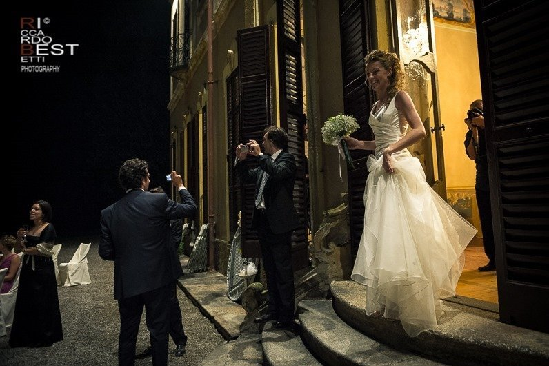 ©-Riccardo_Bestetti_wedding_Photographer-22
