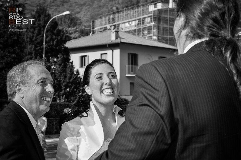 ©-Riccardo_Bestetti_wedding_Photographer-5