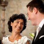 Riccardo_Bestetti_wedding_photographer