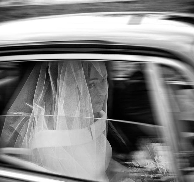 © Riccardo Bestetti wedding Photographer