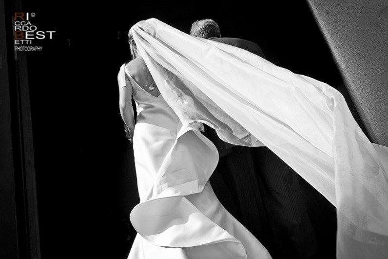 ©-Riccardo_Bestetti_Photographer-2