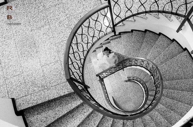 ©-Riccardo_Bestetti_Photographer