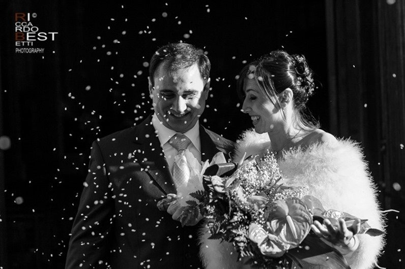 ©-Riccardo_Bestetti_wedding_Photographer-10