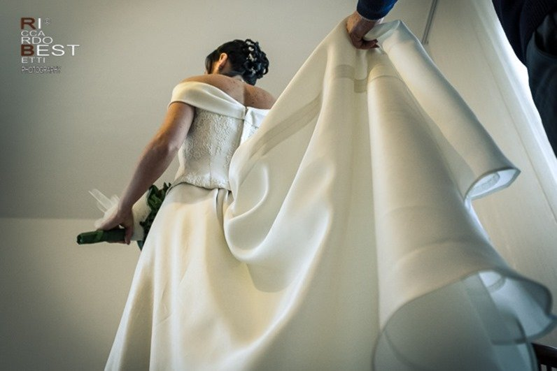 ©-Riccardo_Bestetti_wedding_Photographer-2