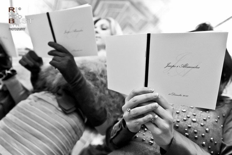 ©-Riccardo_Bestetti_wedding_Photographer-13