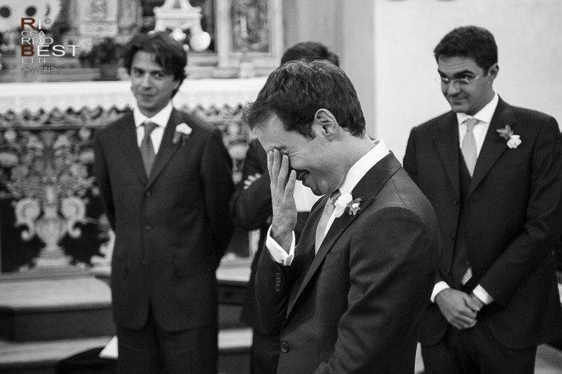 ©-Riccardo_Bestetti_wedding_Photographer-15