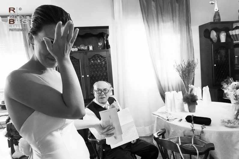 ©-Riccardo_Bestetti_wedding_Photographer-3