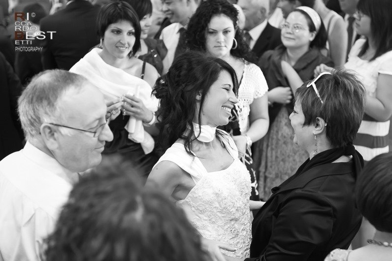 ©-Riccardo_Bestetti_wedding_Photographer-9