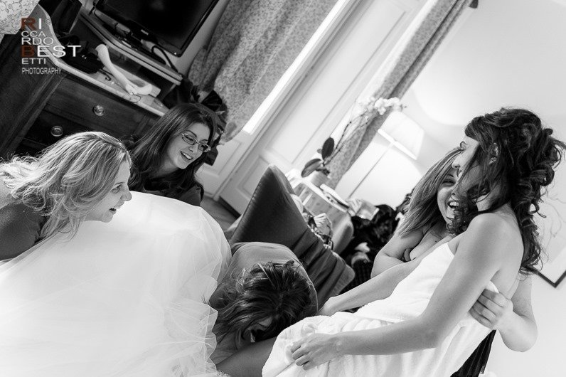 ©-Riccardo_Bestetti_wedding_Photographer
