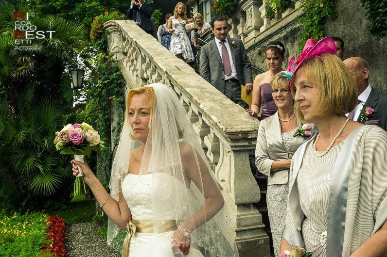 ©_Bestetti_wedding_Photographer_Como_Lake_Italy-11