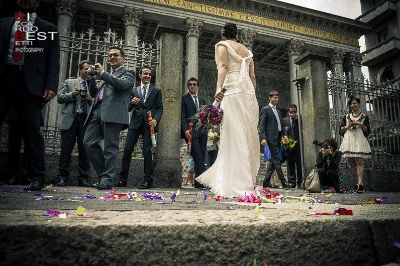 ©_Bestetti_wedding_Photographer_Como_Lake_Italy-17