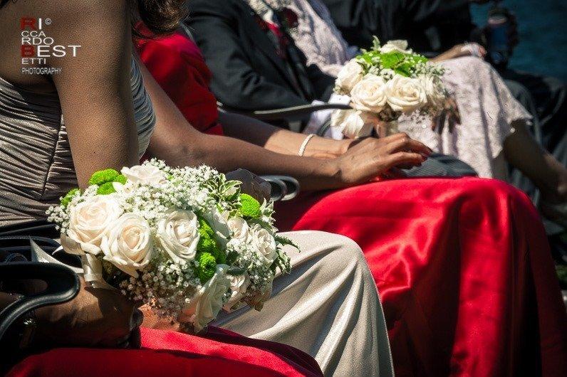©_Bestetti_wedding_Photographer_Como_Lake_Italy-23