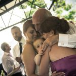 Bestetti wedding Photographer Como Lake Ita