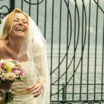 Bestetti wedding Photographer Como Lake Ita
