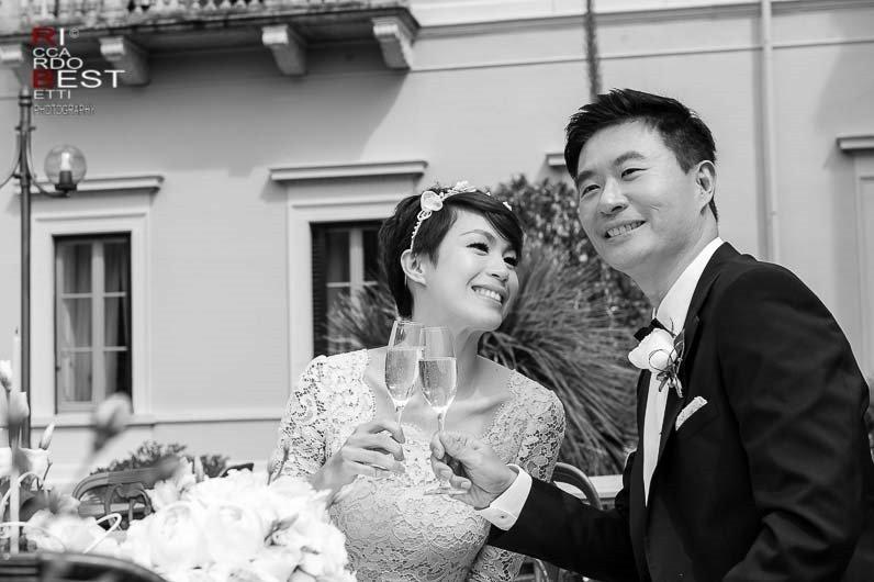 ©_Bestetti_wedding_Photographer_Como_Lake_Italy-12