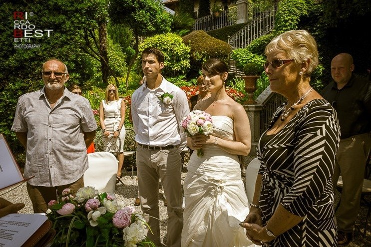 ©_Bestetti_wedding_Photographer_Como_Lake_Italy-14