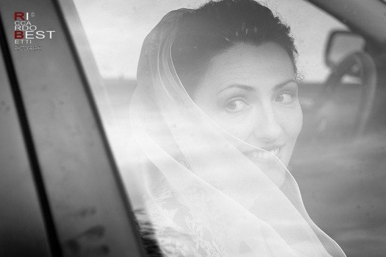 ©_Bestetti_wedding_Photographer_Como_Lake_Italy-15