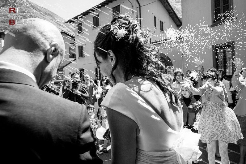 ©_Bestetti_wedding_Photographer_Como_Lake_Italy-15