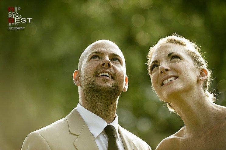 ©_Bestetti_wedding_Photographer_Como_Lake_Italy-17
