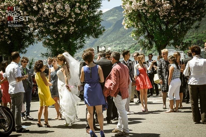 ©_Bestetti_wedding_Photographer_Como_Lake_Italy-20
