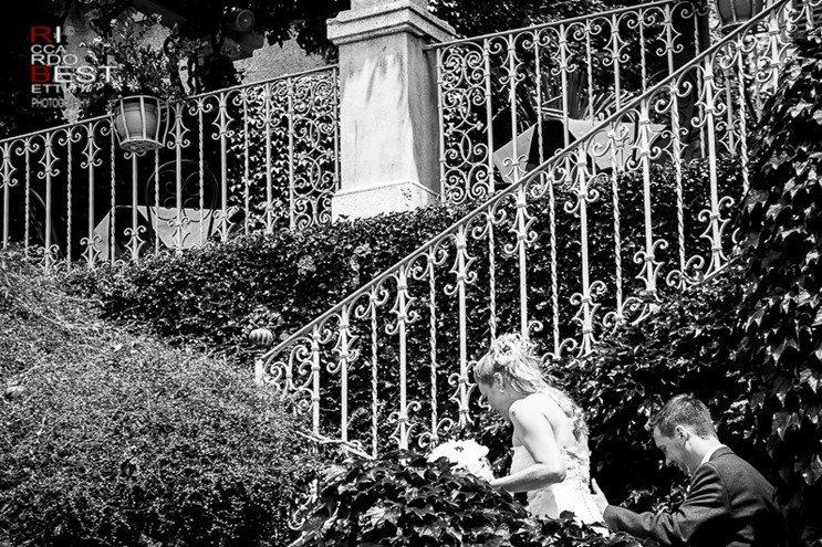 ©_Bestetti_wedding_Photographer_Como_Lake_Italy-21