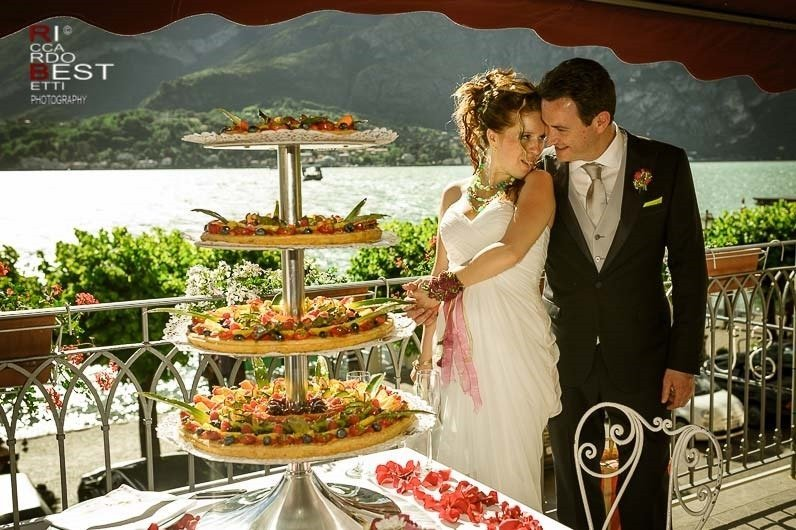 ©_Bestetti_wedding_Photographer_Como_Lake_Italy-23