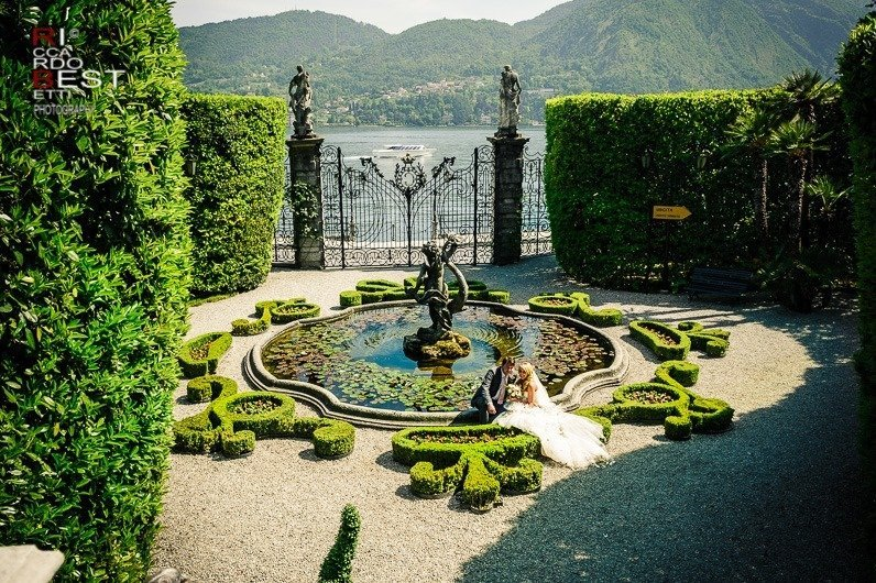 ©_Bestetti_wedding_Photographer_Como_Lake_Italy-24