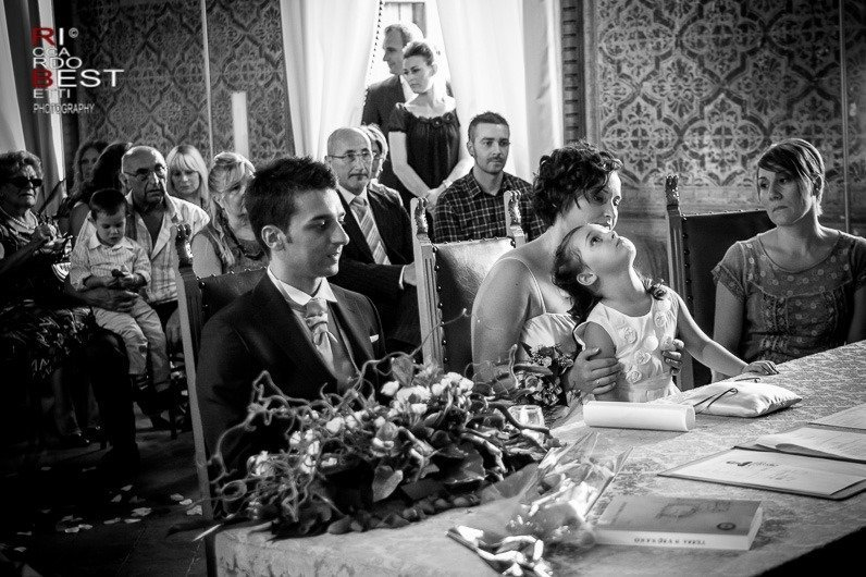 ©_Bestetti_wedding_Photographer_Como_Lake_Italy-25
