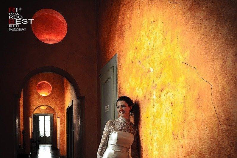 ©_Bestetti_wedding_Photographer_Como_Lake_Italy-26