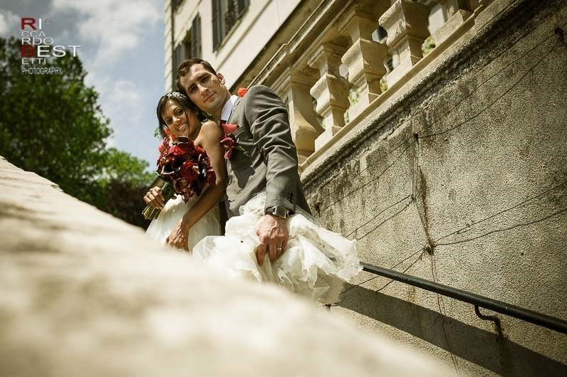 ©_Bestetti_wedding_Photographer_Como_Lake_Italy-28