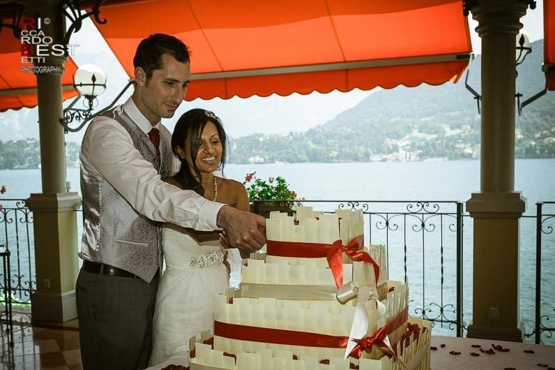 ©_Bestetti_wedding_Photographer_Como_Lake_Italy-32