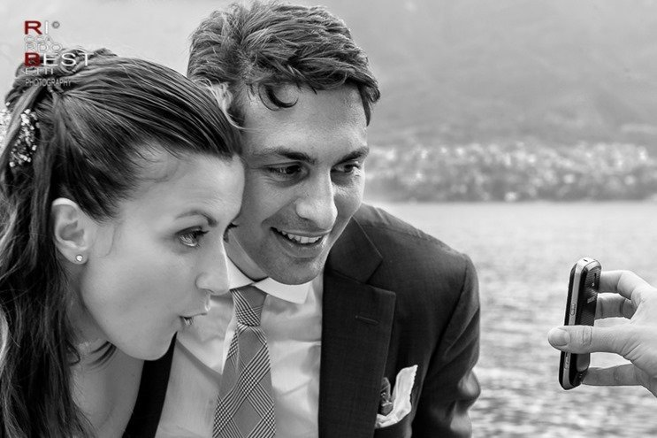 ©_Bestetti_wedding_Photographer_Como_Lake_Italy-35