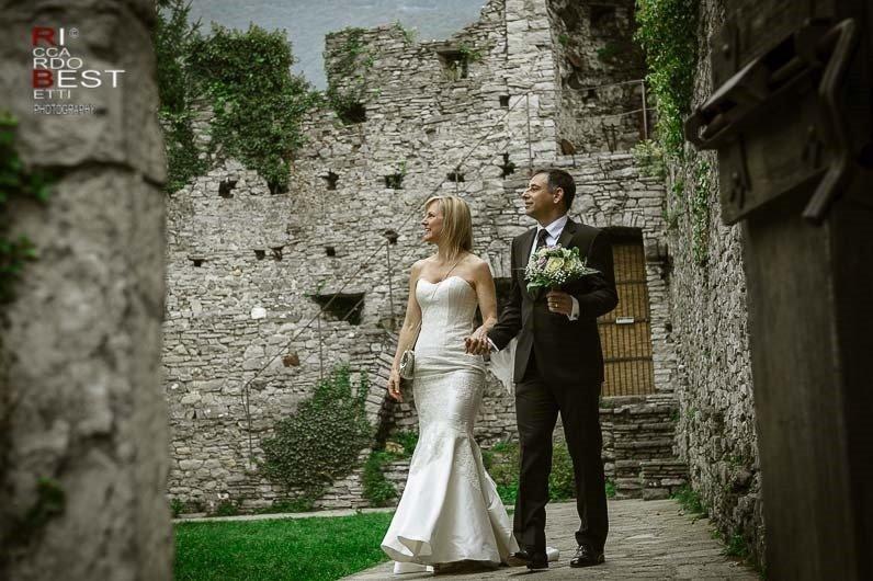 ©_Bestetti_wedding_Photographer_Como_Lake_Italy-3
