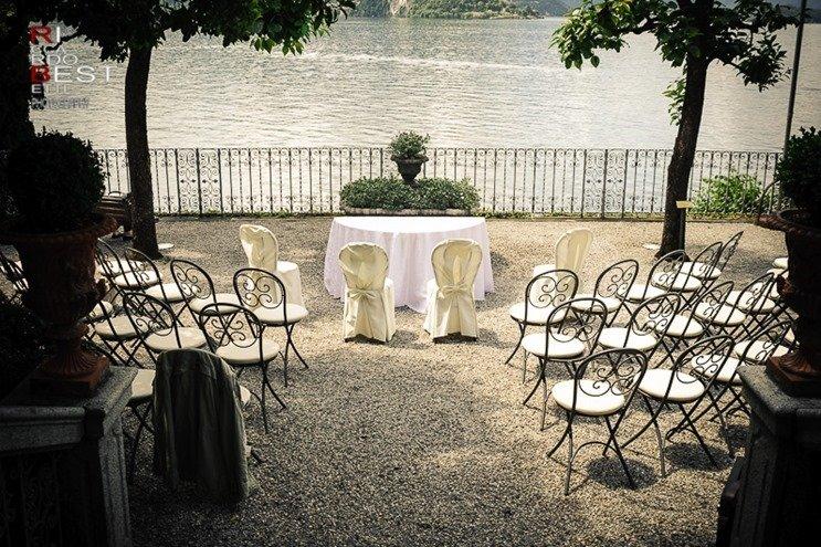 ©_Bestetti_wedding_Photographer_Como_Lake_Italy-4