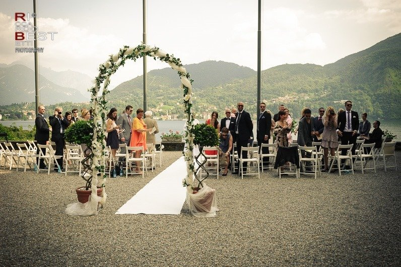 ©_Bestetti_wedding_Photographer_Como_Lake_Italy-6