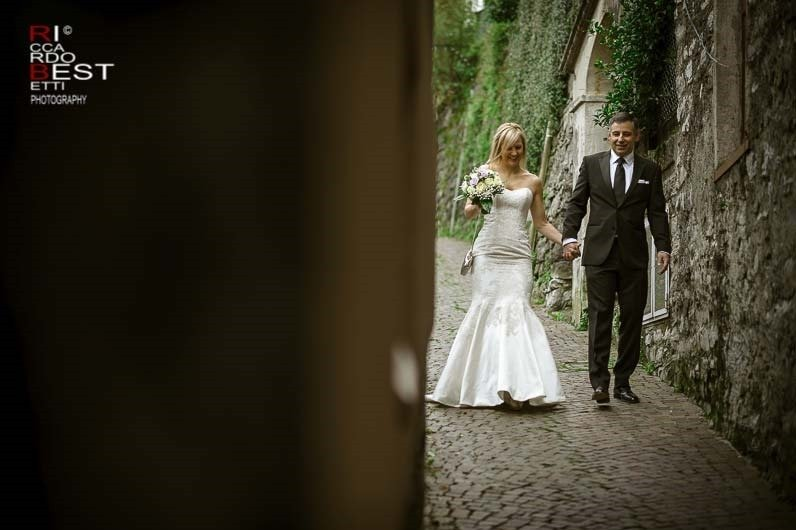 ©_Bestetti_wedding_Photographer_Como_Lake_Italy
