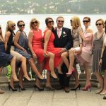 Bestetti wedding Photographer Como Lake Italy