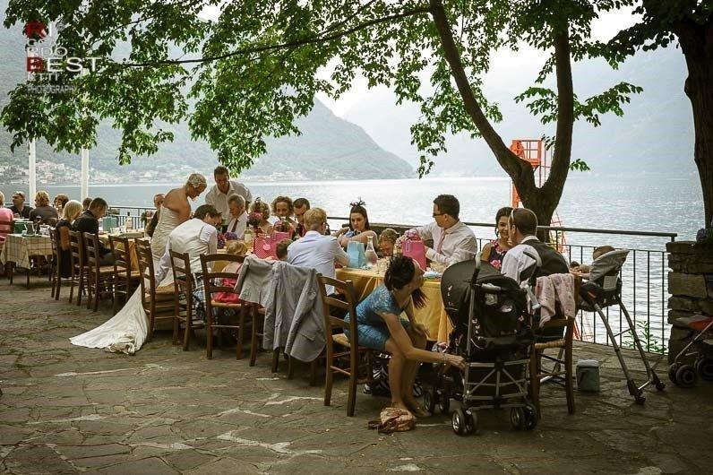 ©_Bestetti_wedding_Photographer_Como_Lake_Italy-22