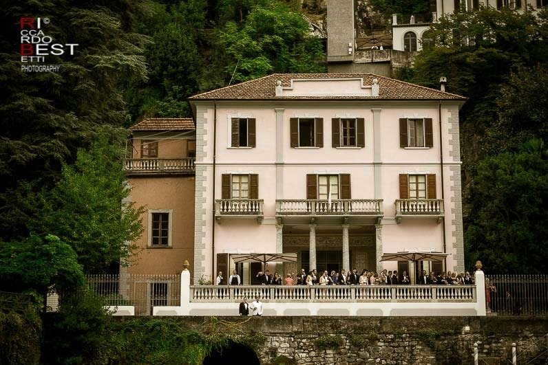 ©_Bestetti_wedding_Photographer_Como_Lake_Italy-26