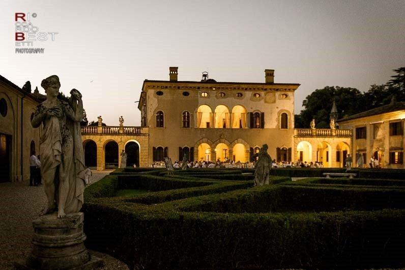 ©_Bestetti_wedding_Photographer_Como_Lake_Italy-27