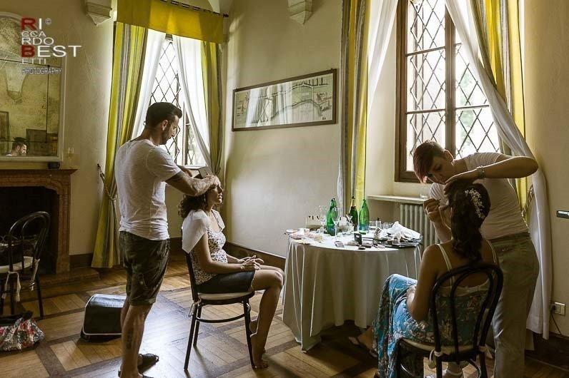 ©_Bestetti_wedding_Photographer_Como_Lake_Italy-2