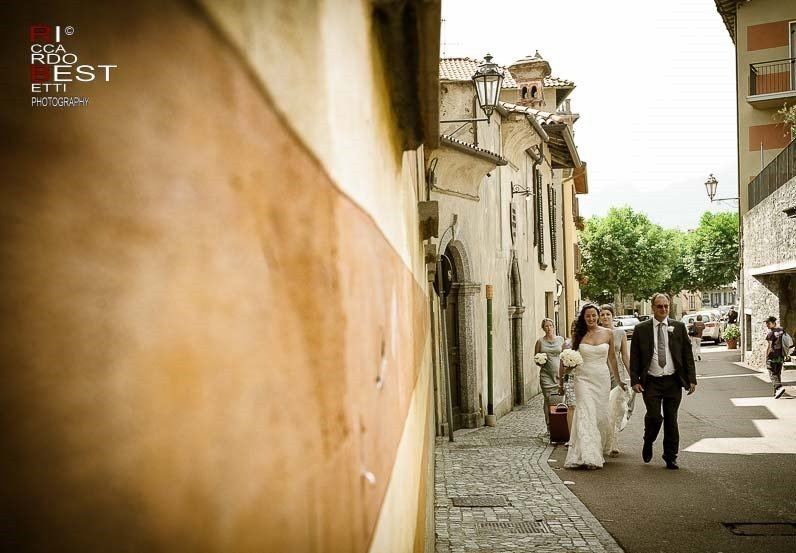 ©_Bestetti_wedding_Photographer_Como_Lake_Italy-4