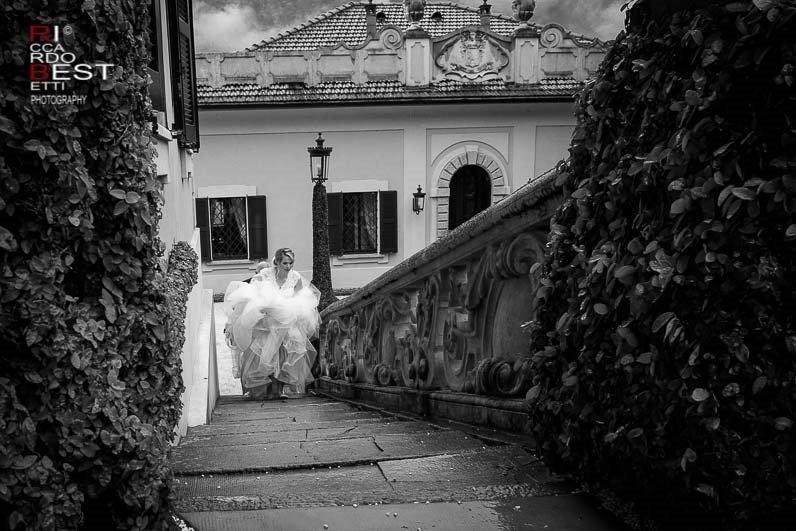 ©_Bestetti_wedding_Photographer_Como_Lake_Italy-12