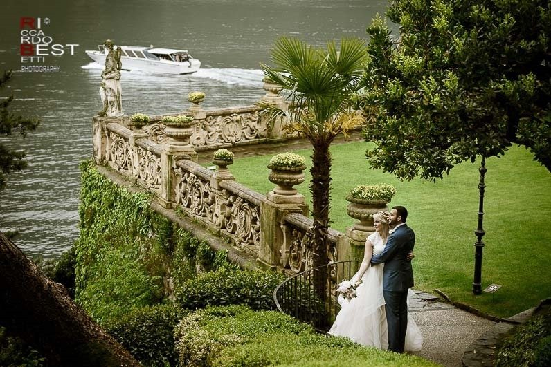 ©_Bestetti_wedding_Photographer_Como_Lake_Italy-29