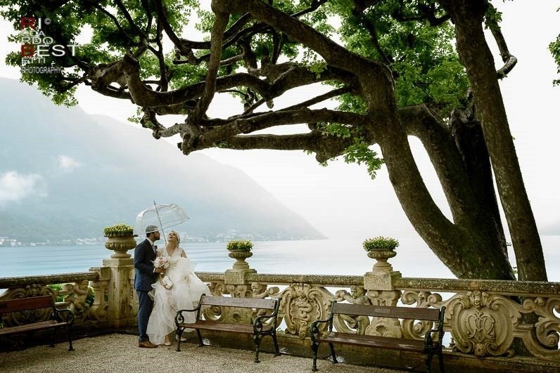 ©_Bestetti_wedding_Photographer_Como_Lake_Italy-37