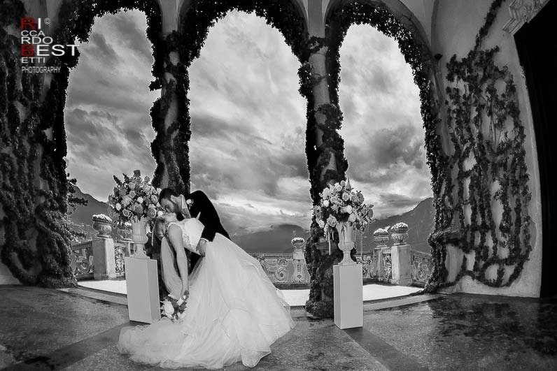 ©_Bestetti_wedding_Photographer_Como_Lake_Italy-39