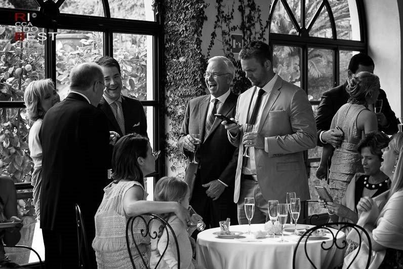 ©_Bestetti_wedding_Photographer_Como_Lake_Italy-43