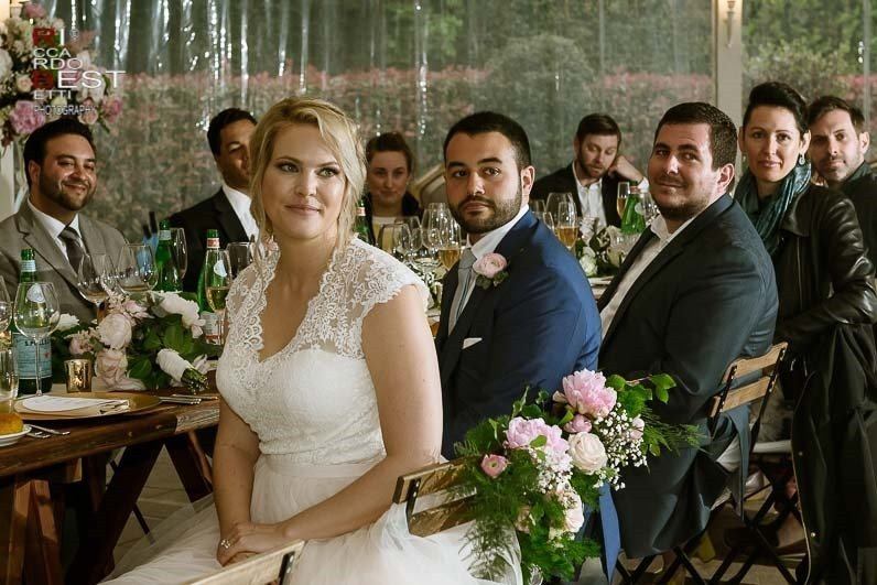©_Bestetti_wedding_Photographer_Como_Lake_Italy-49